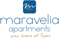 Maravelia Apartments