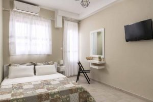 maravelias-studios-symi-accommodations-to-let-symi-island-maravelias