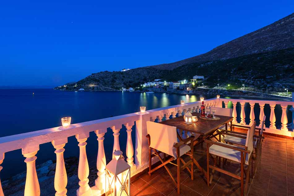 maravelias-mare-symi-apartments-rental-accommodations-symi